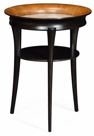 530186-WSW Jonathan Charles William Yeoward Collected - Urban Cool Side Table