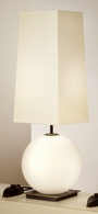 6031-3 Holtkotter Galileo Table Lamp