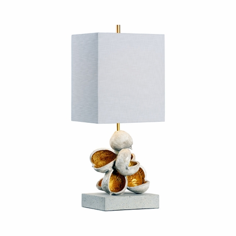 60767 Wildwood Lamps Podcast Lamp