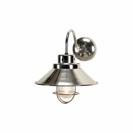 67039 Wildwood Lamps Over Door Sconce Lamp