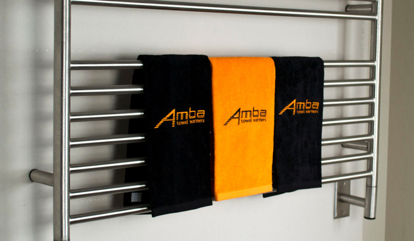Amba Products