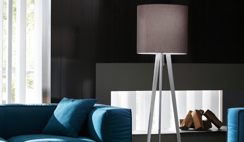 Holtkotter Lighting Floor Lamps