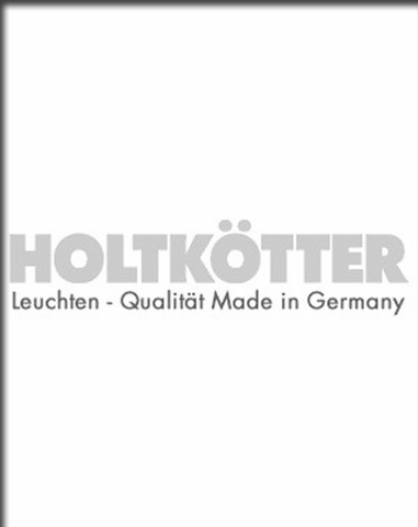 Holtkotter Lighting Online Catalog