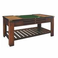 MF034 Authentic Models Game Table # 2