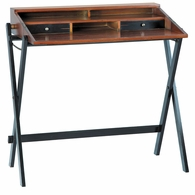 MF157 Authentic Models Florence Desk