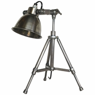 SL049 Authentic Models Writer's Desk Lamp