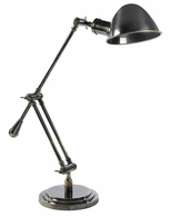 SL064 Authentic Models Concorde Desk Lamp
