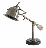 SL065 Authentic Models Author's Desk Lamp