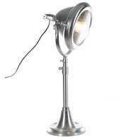 SL077 Authentic Models Ray Desk Lamp