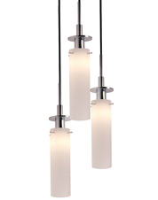 Sonneman Lighting Candle Collection