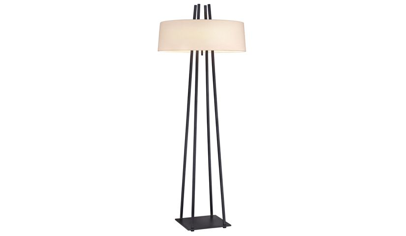 Sonneman Lighting Floor Lamps