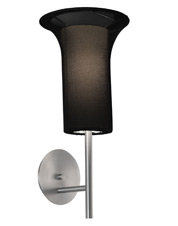 Sonneman Lighting Lightweights Wall Sconce Collection