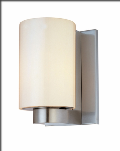 Sonneman Lighting Wall Sconces