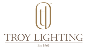 Troy Lighting
