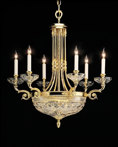 Waterford Lighting Collections