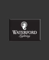 Waterford Lighting Online Catalog