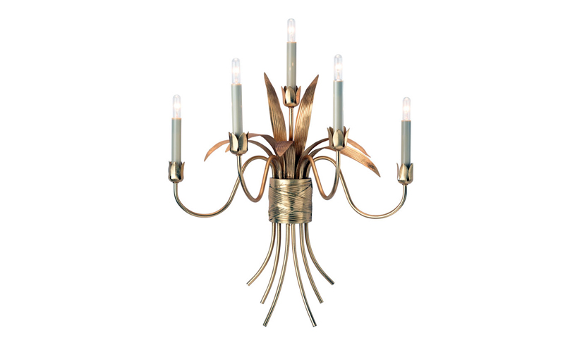 Wildwood Sconces