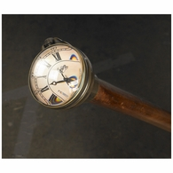 WS006 Authentic Models Time Companion