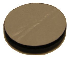 Pouch Vent Disk