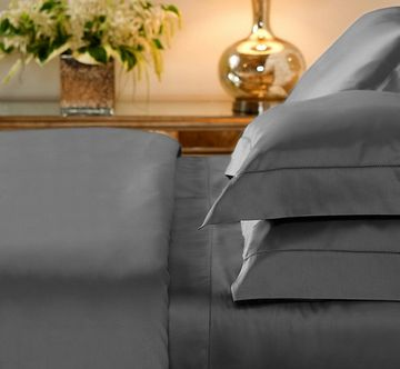 Bellino® Raso 300 TC Egyptian Cotton Sheets, Pillowcases, Quilts, Duvet Covers and Shams