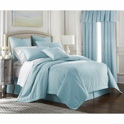 Colcha Linens Comforters, Shams, Bedskirts & Accessories