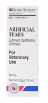 Artificial Tears Opthalmic Ointment 3.5gm