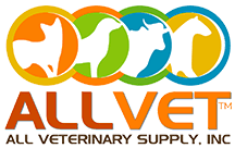 Allvet sells canine flea and tick care products for less.