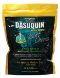 Dasuquin� Soft Chews With MSM for Small/Medium Dogs 84ct