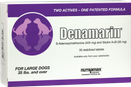 Denamarin� 425mg Tabs for Large Dogs 30 Tabs