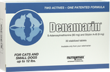 Denamarin� for Small Dogs & Cats, 90mg Tabs 30ct