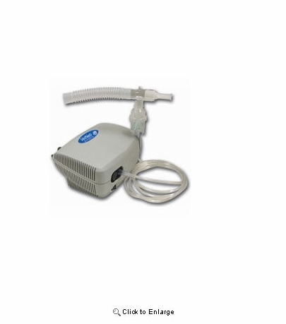 VetNeb Express Nebulizer 30 psi