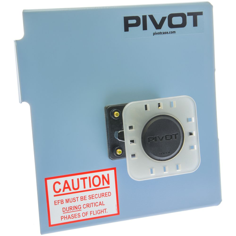PIVOT A380 Mount for PIVOT