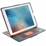 PIVOT OMNI97 - See product for iPad Model Compatibility