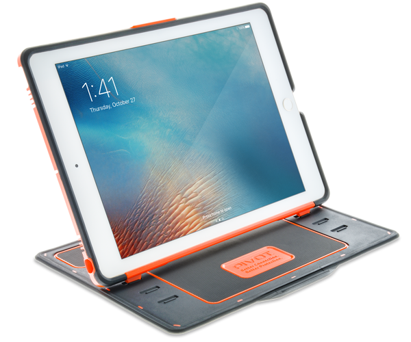 PIVOT OMNI 97 - iPad 5th & 6th Gen