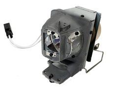 4K550, 4K550ST Replacement Projector Lamp - BL-FU330C