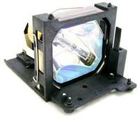ASK Proxima C510W, C520 Replacement Projector Lamp - 22040001