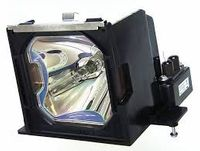 ASK Proxima US1275, US1275W, US1325 Replacement Projector Lamp - 420011500