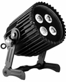 Astera Battery Operated PAR Light - AX7 SPOTLITE