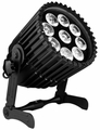 Astera Battery Operated Spotlight - AX10 SPOTMAX