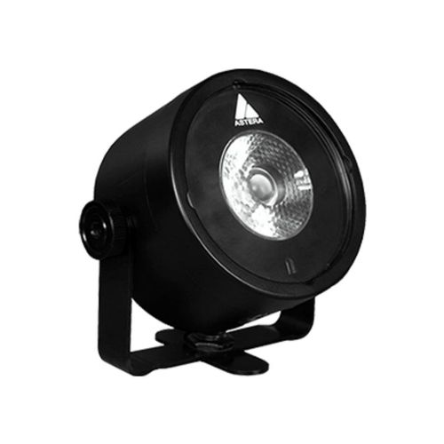 Astera Battery Operated Stage Light - AX3 LIGHTDROP