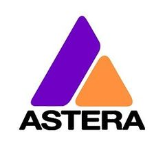 Astera Lighting