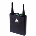 Astera Wireless DMX Transceiver - ART7 ASTERABOX
