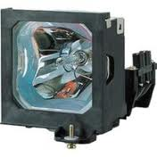 Barco 3200/3300 Series Replacement Projector Lamp - R98-29580