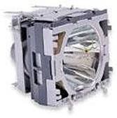 Barco iQ 350/400/500 Projector Replacement Lamp - R98-41761 (SINGLE PACK)