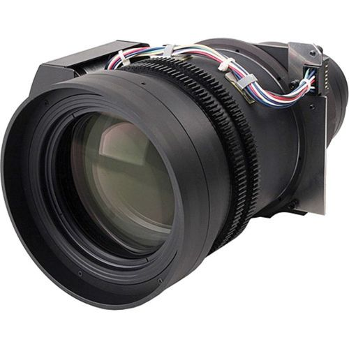 Barco Lens with  Throw Ratio - R9862040
