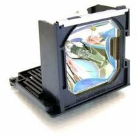 Barco SLM 10/12 Series Replacement Projector Lamp - R98-41820