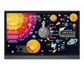 "BenQ 65"" 4K UHD 65"" Education Interactive Flat Panel Display - RP6501K"