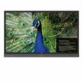 "BenQ 75"" 4K UHD 75"" Education Interactive Flat Panel Display - RP750K"