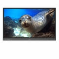 "BenQ 86"" 4K UHD 86"" Education Interactive Flat Panel Display - RP860K"