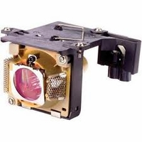 BenQ CP220 Replacement Projector Lamp - 5J.J1R03.001